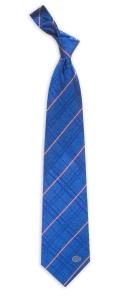 Florida Gators Oxford Woven Tie