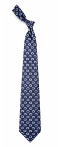 Penn State Nittany Lions Woven Tie