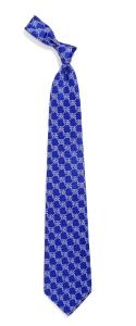 Kentucky Wildcats Woven Tie