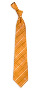 Tennessee Volunteers Oxford Woven Tie