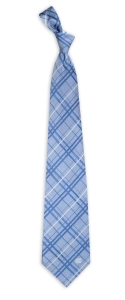 UNC Tar Heels Oxford Woven Tie