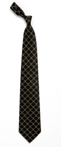 Tennessee Volunteers Woven Tie