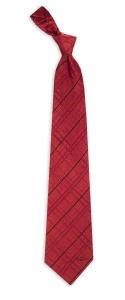 Arkansas Razorbacks Oxford Woven Tie