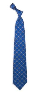 Dallas Mavericks Woven Tie