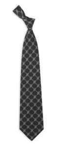 San Antonio Spurs Woven Tie