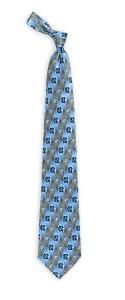 UNC Tar Heels Pattern Tie