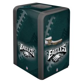 Philadelphia Eagles Portable Party Refrigerator