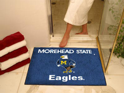 Morehead State Eagles AllStar Mat