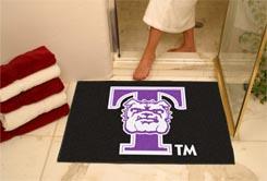 Truman State Bulldogs AllStar Mat