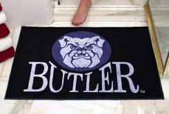 Butler Bulldogs AllStar Mat