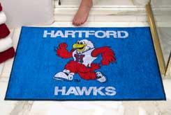 Hartford Hawks AllStar Mat