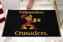 Valparaiso Crusaders AllStar Mat