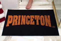 Princeton Tigers AllStar Mat