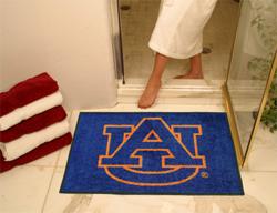 Auburn Tigers AllStar Mat