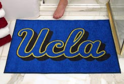 UCLA Bruins AllStar Mat