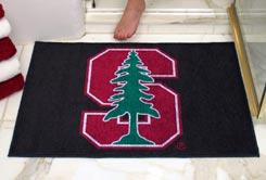 Stanford Cardinal AllStar Mat