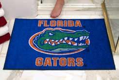 Florida Gators AllStar Mat