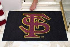 Florida State Seminoles AllStar Mat