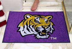 LSU Tigers AllStar Mat