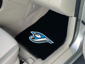 Toronto Blue Jays Car Mats