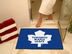 Toronto Maple Leafs AllStar Mat