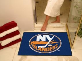 New York Islanders AllStar Mat