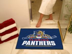 Florida Panthers AllStar Mat