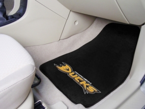Anaheim Ducks Car Mats