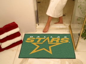 Dallas Stars AllStar Mat