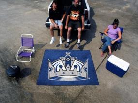 Los Angeles Kings Tailgating Mat