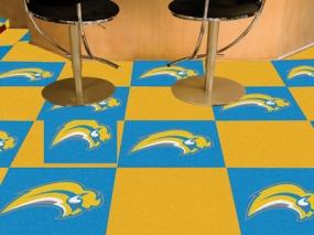 Buffalo Sabres Carpet Tiles