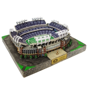M&T BANK STADIUM REPLICA
