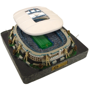 TEXAS STADIUM REPLICA