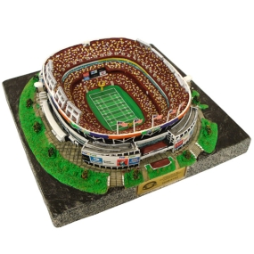 FEDEX FIELD REPLICA