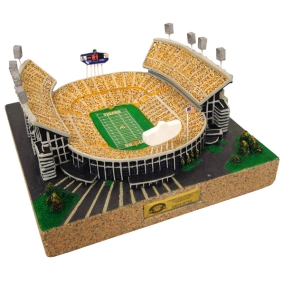 LSU TIGER STADIUM REPLICA