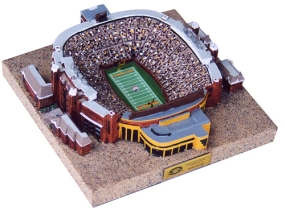 FLORIDA STATE DOAK CAMPBELL STADIUM REPLICA