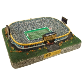 MICHIGAN U STADIUM REPLICA
