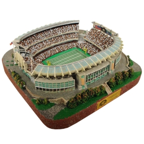 BROWNS STADIUM REPLICA