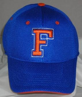 Florida Gators Elite One Fit Hat