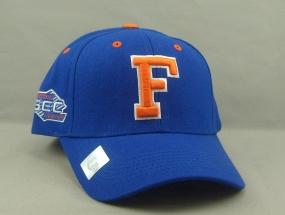 Florida Gators Adjustable Hat