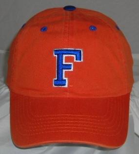 Florida Gators Adjustable Crew Hat