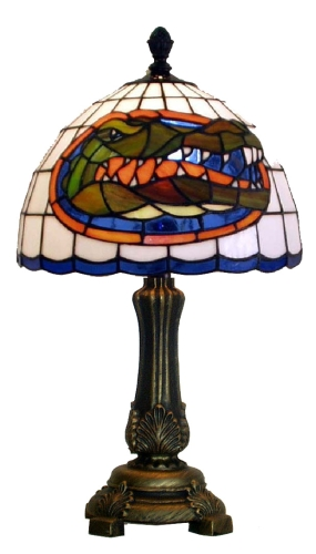 Florida Gators Accent Lamp