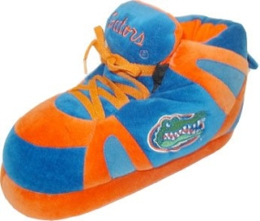 Florida Gators Boot Slippers