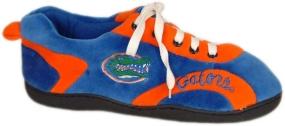 Florida Gators All Around Slippers