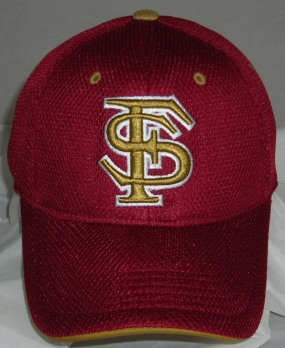 Florida State Seminoles Elite One Fit Hat