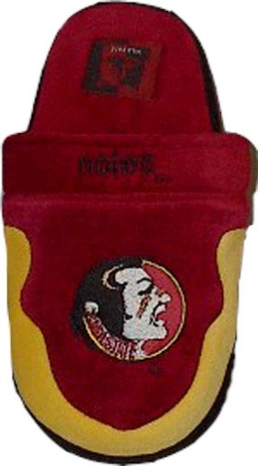 Florida State Seminoles Slippers