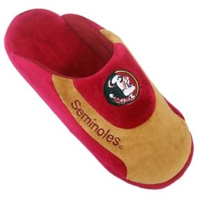 Florida State Seminoles Low Profile Slipper
