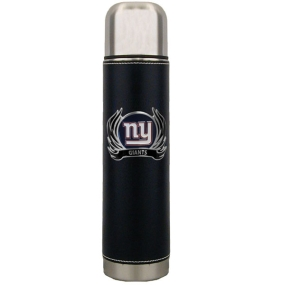 Giants Thermos