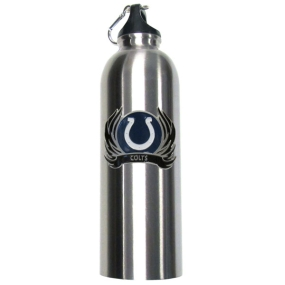 Colts Steel Water Thermos