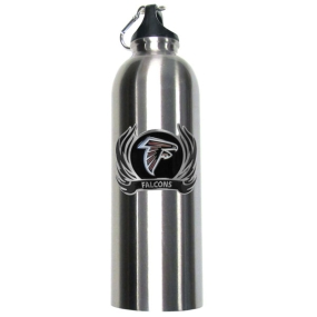 Falcons Steel Water Thermos